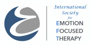 International Society for Emotion Focused Therapy