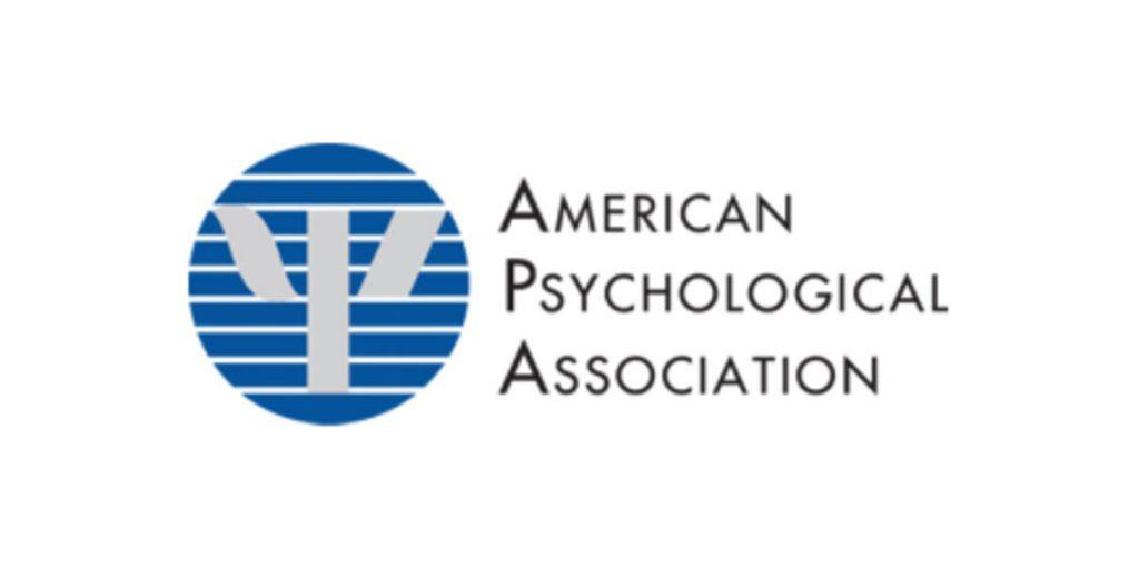 Her finder du APA's hjemmeside