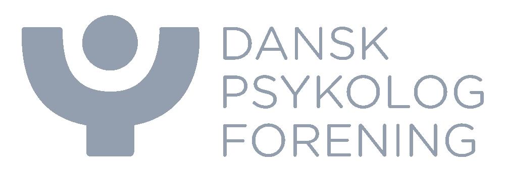 Klik videre til Dansk Psykologforening
