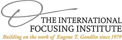 Her finder du Fokuserings Instiuttets hjemmeside