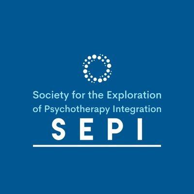 Klik og kom til SEPI's hjemmeside