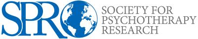 Klik videre til SPR's hjemmeside